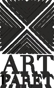 Art Paret