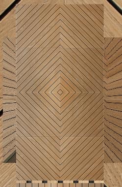 panele-modulowe