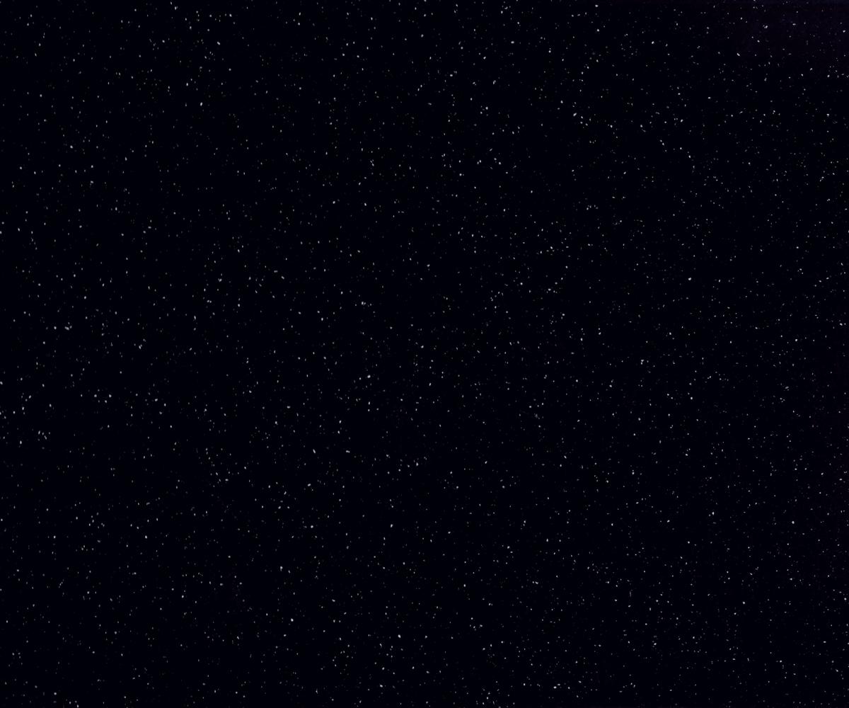 Q010 Black Pearl