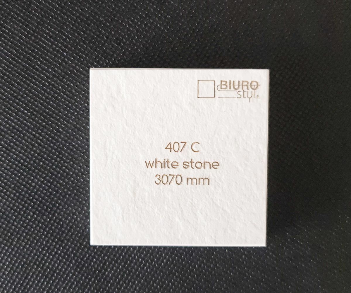 407C próbka