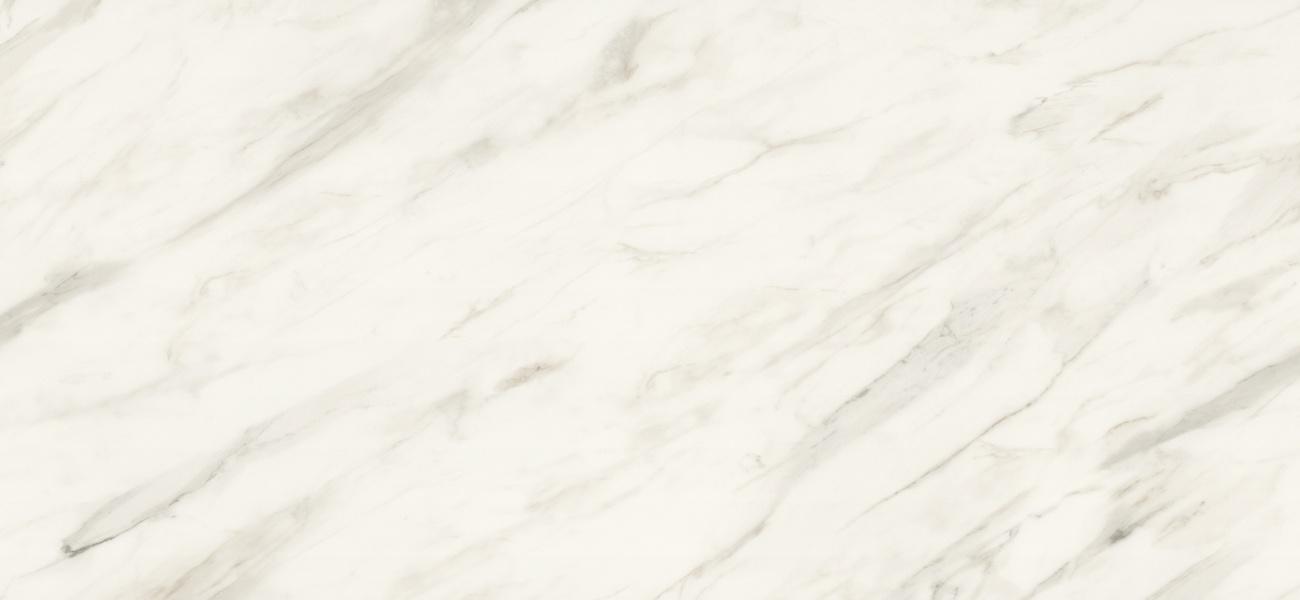 marmur Lotis 408 C