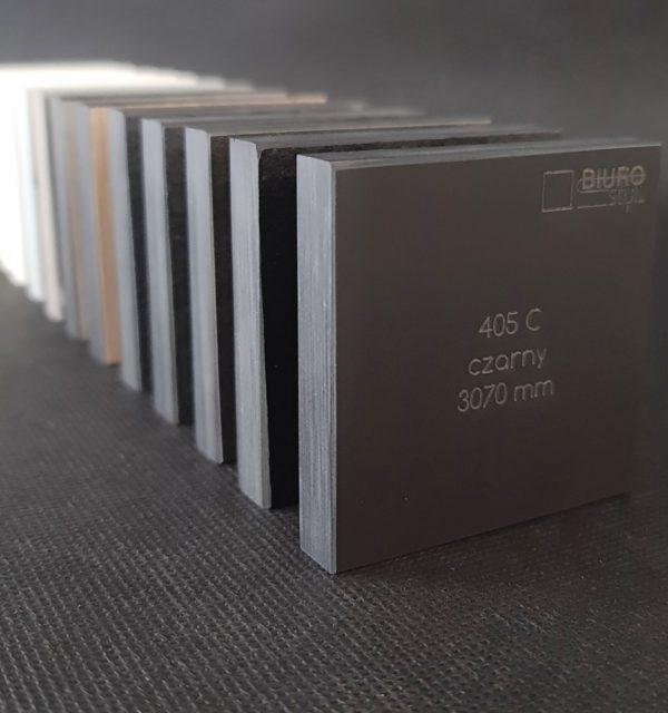 wzornik blatów kompaktowych 6,5x6,5