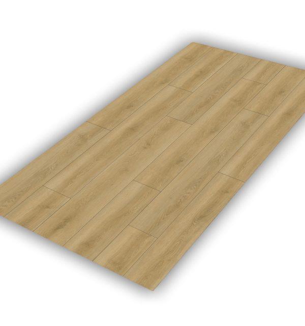 panele winylowe madera sd1