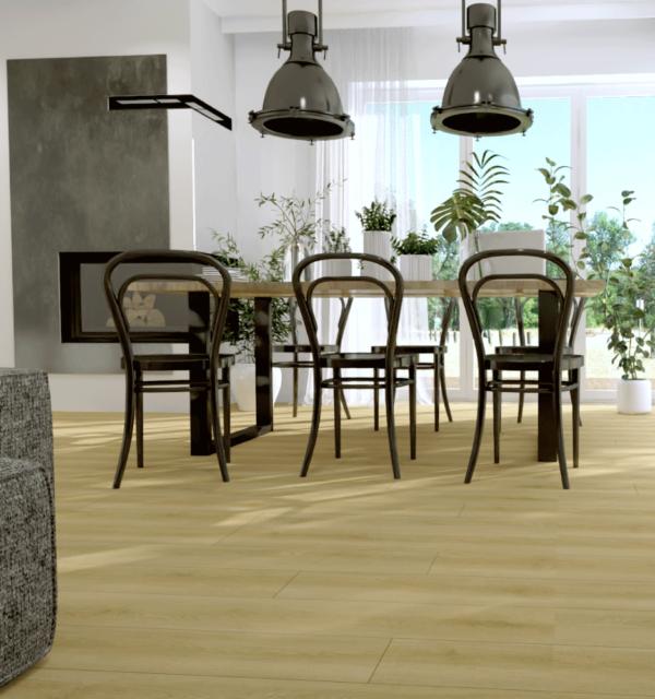 panele winylowe madera sd2